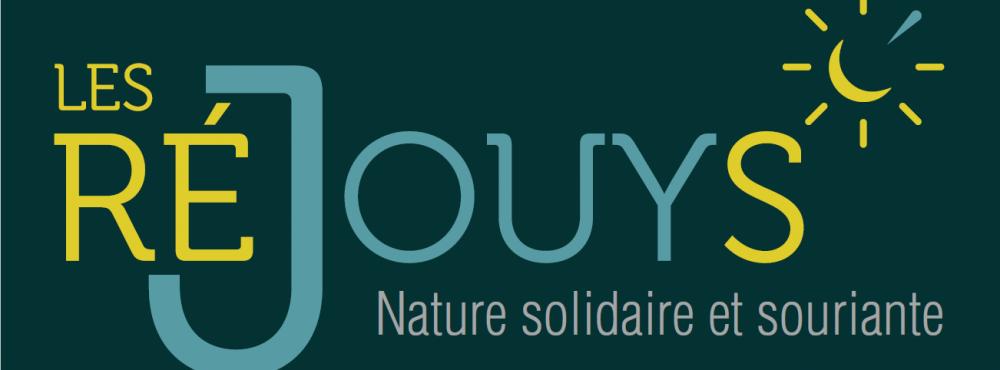 Les ReJouys